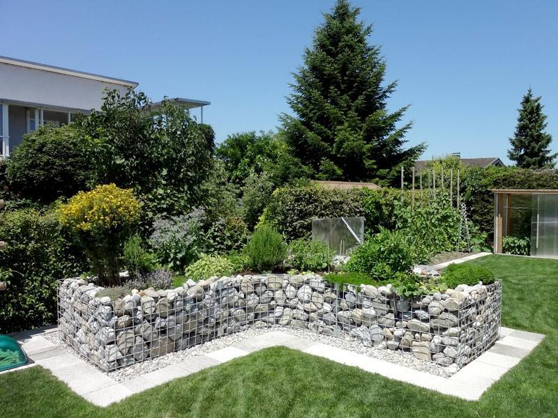 Gartengestaltung Oberursel gartenbau schell wittfeld home